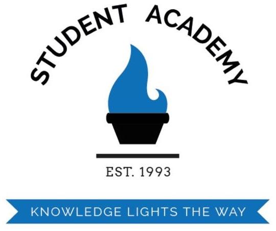 Student Academy